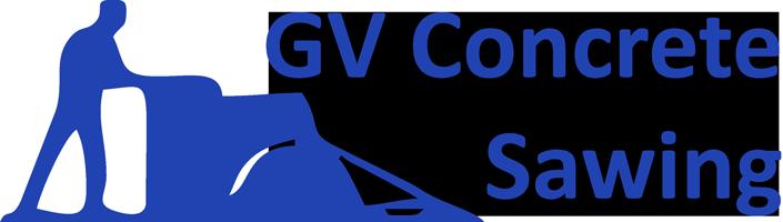 Goulburn Valley Concrete Sawing | 31 LINCOLN Drive, Shepparton, Victoria 3630 | +61 3 5261 9888